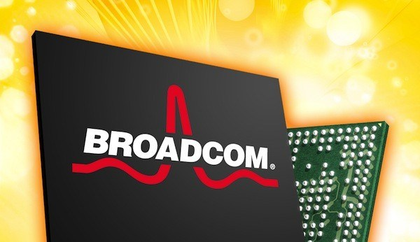 broadcom Crystal HD Karte