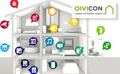 qivicon-telekom-smart-home