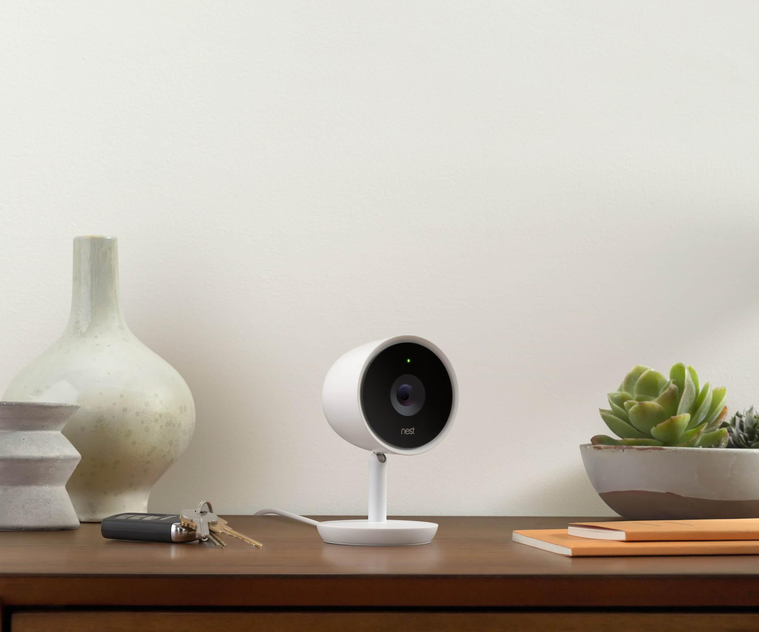 Nest-Cam-IQ-Sicherheitskamera-Indoor