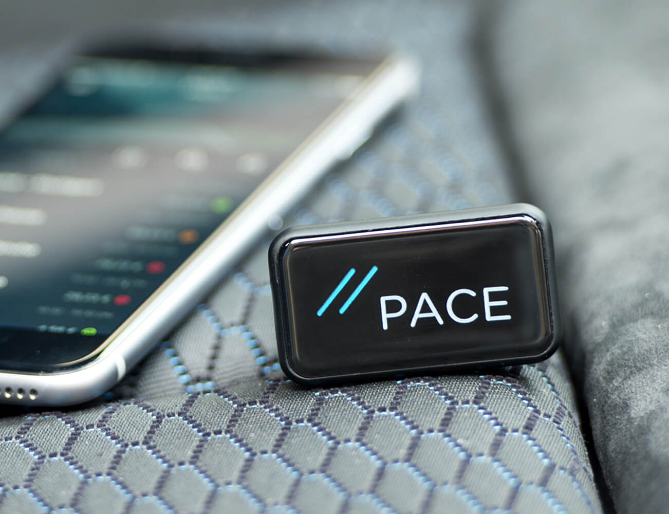 pace-linke-one-smartcar-obd