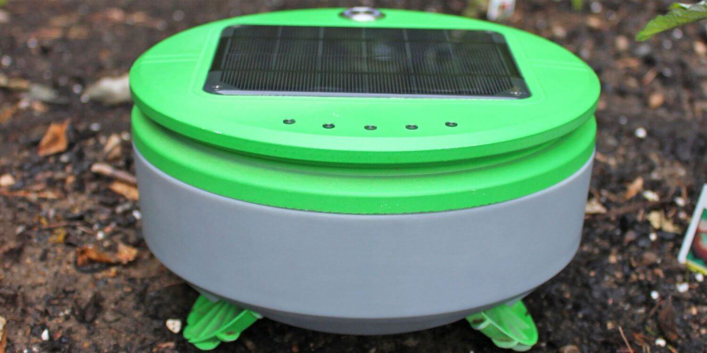 tertill-unkrautroboter-franklin-robotics