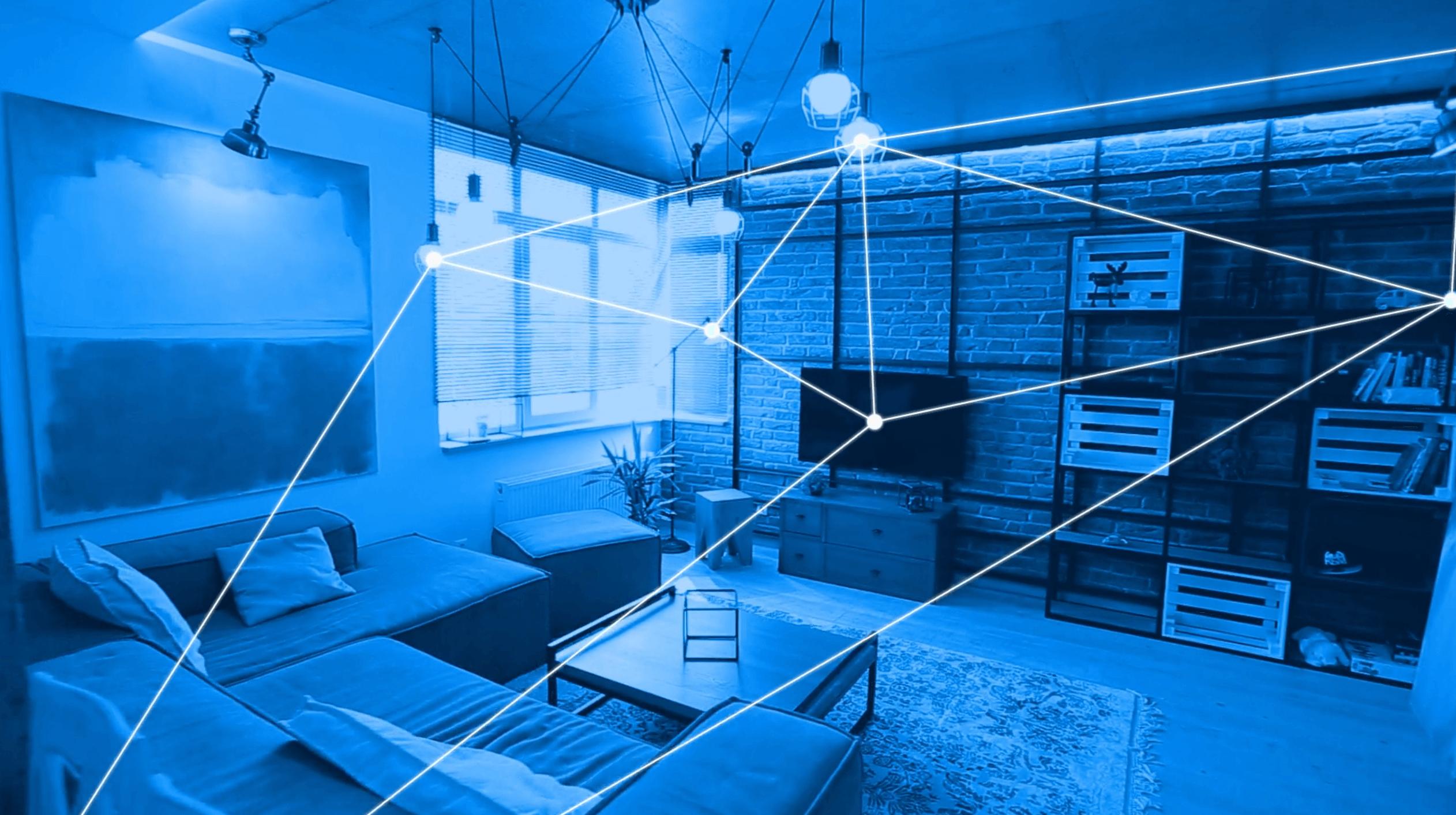 Bluetooth-Mesh-Netzwerk-Spezifikation-IoT