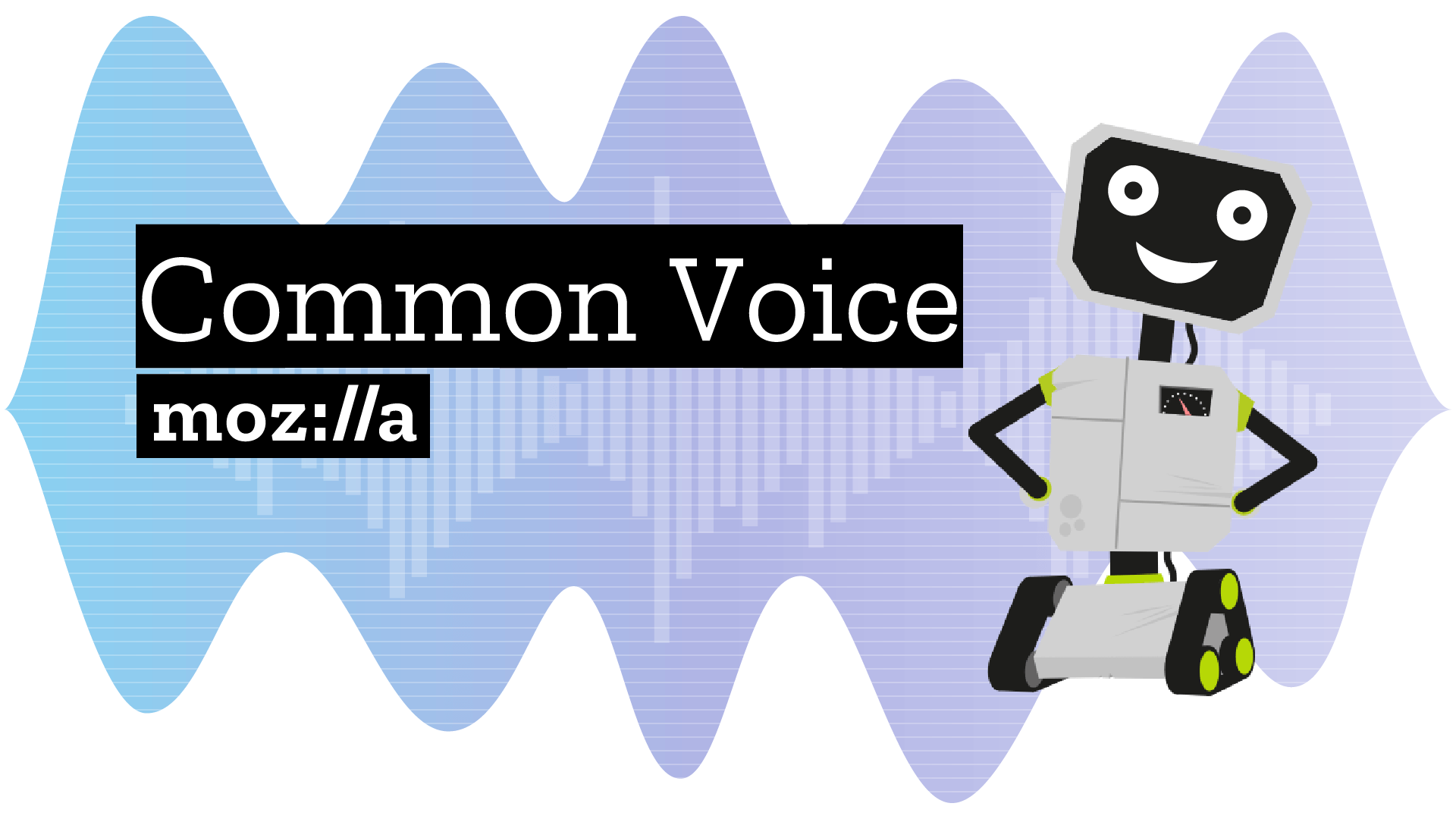 Common-Voice-Project-Mozilla-Offene-Spracherkennung