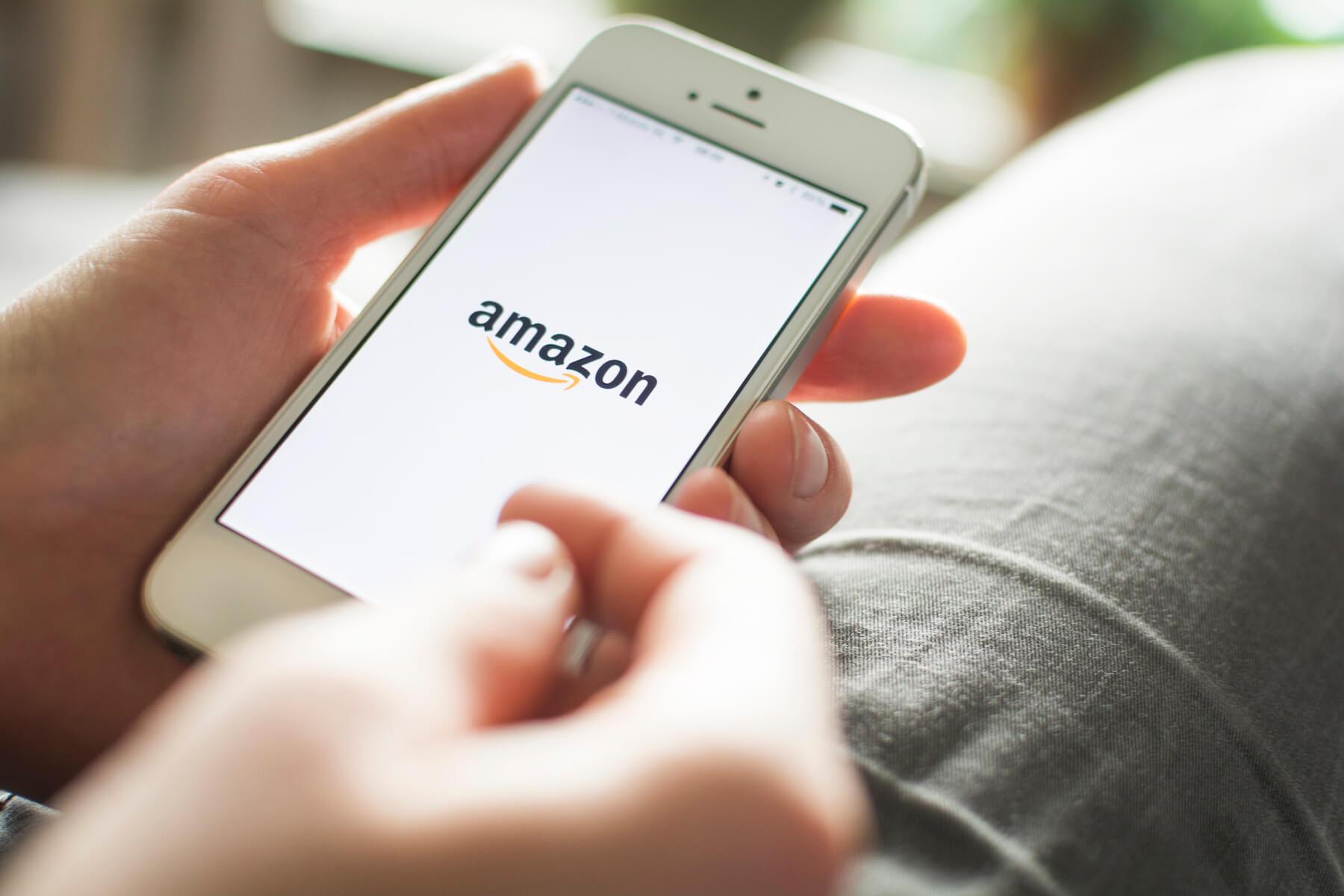 amazon-shopping-app-mit-alexa-sprachsteuerung