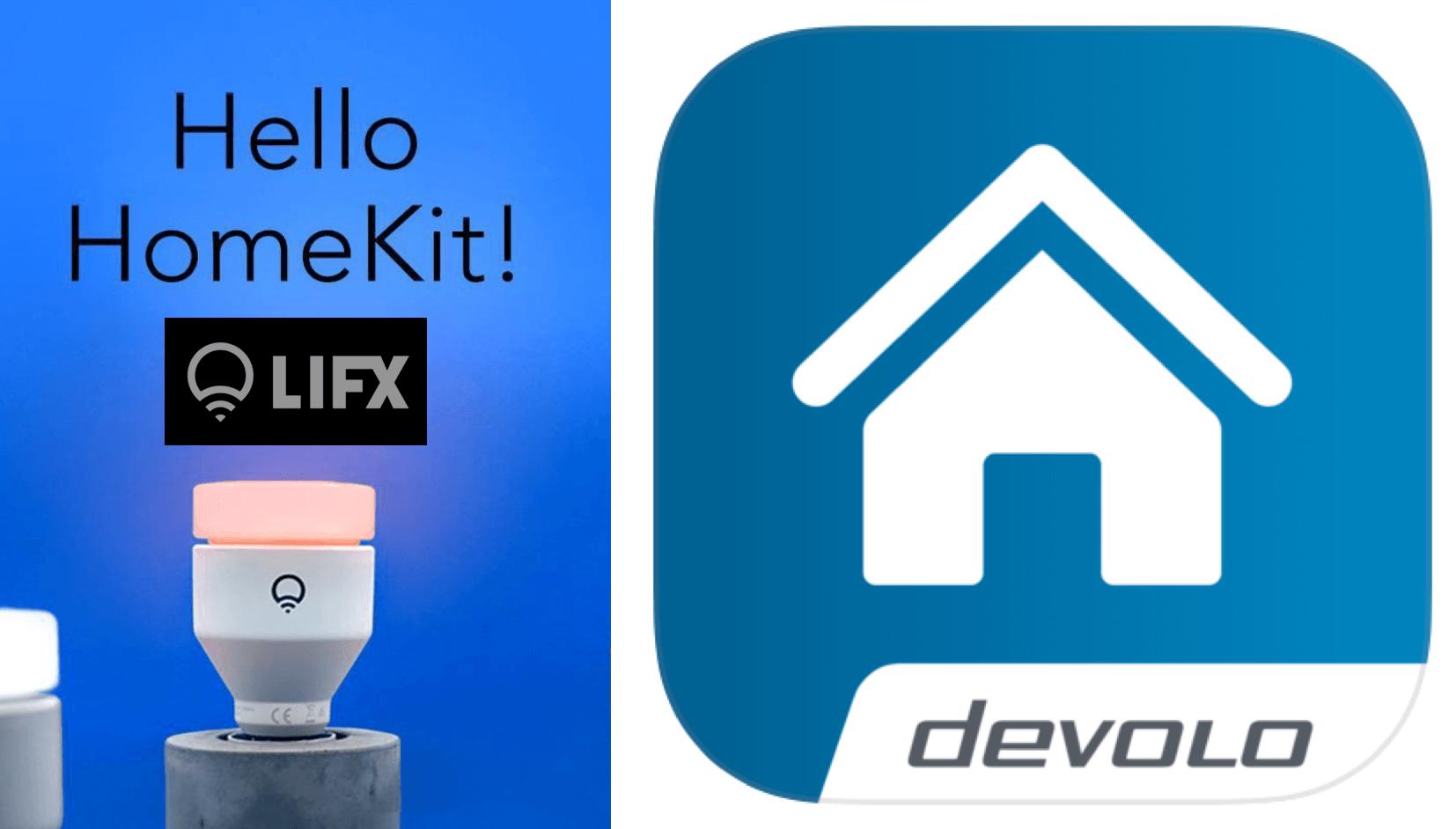 Devolo-Home-Control-Smartphone-App-Update