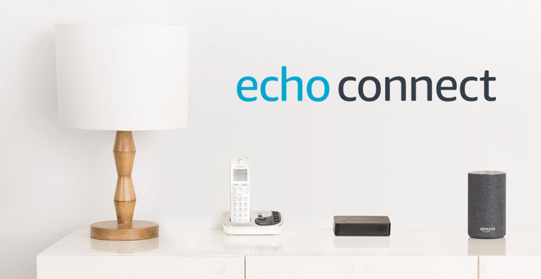 amazon-echo-connect-alexa-calling-update
