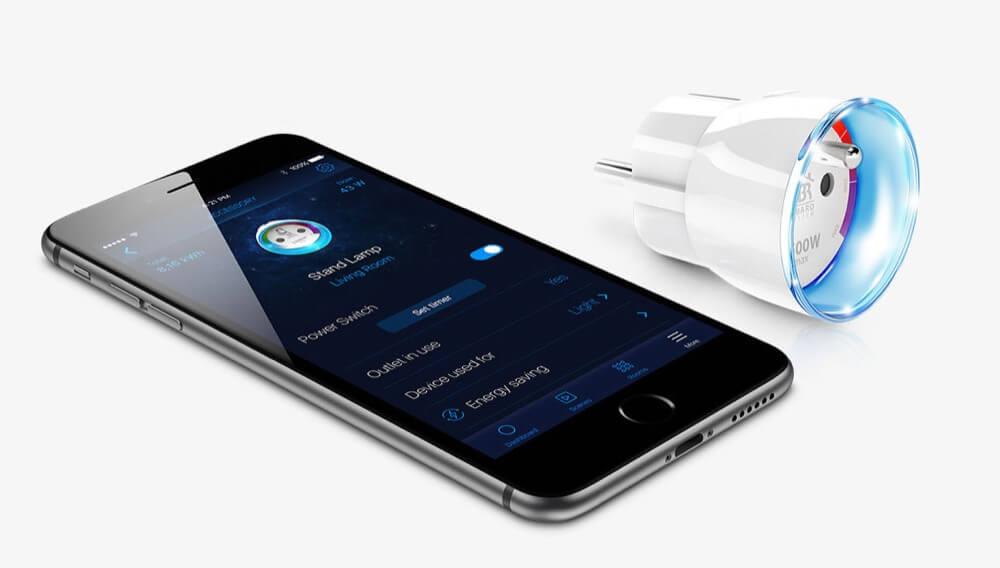 Fibaro-Wall-Plug-HomeKit-Zwischenstecker