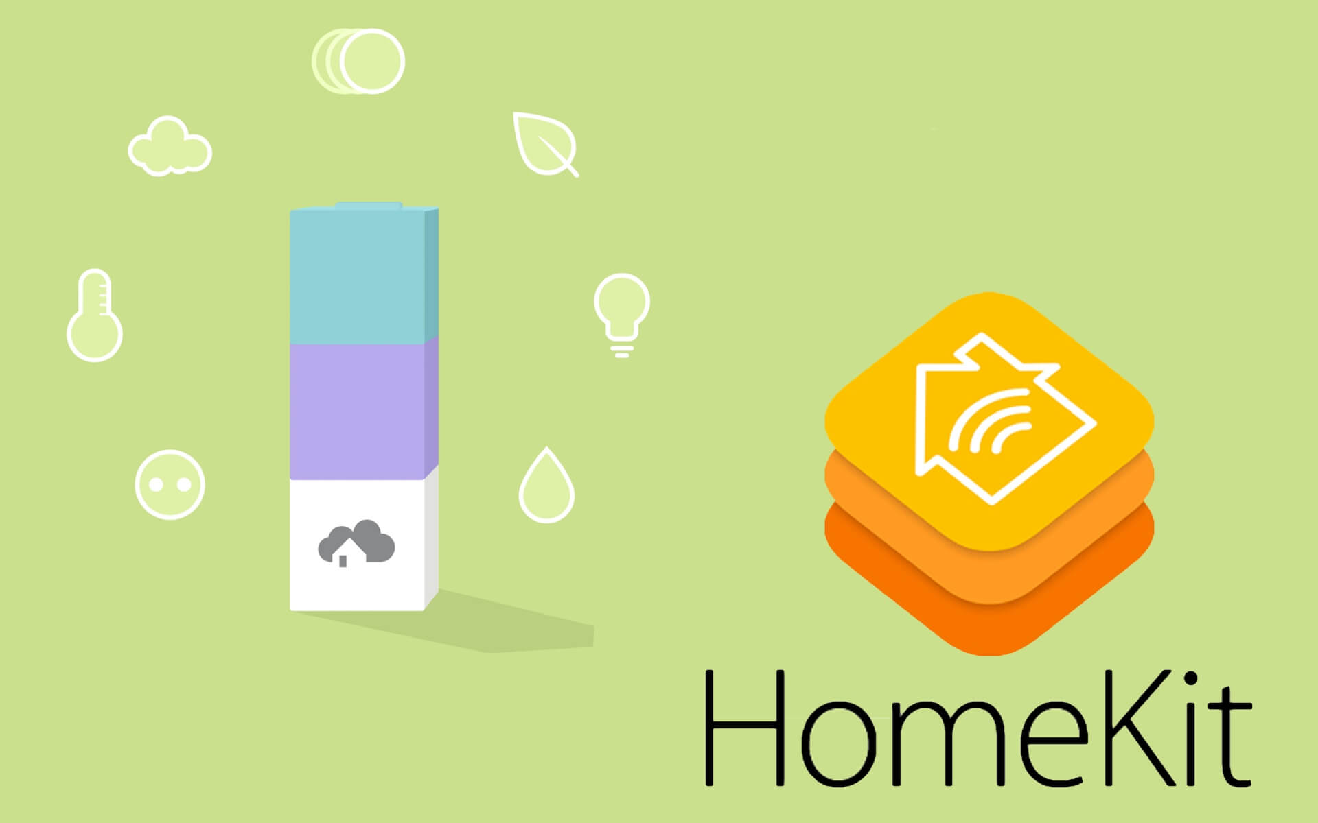 homee-homekit-integration-siri-smart-home