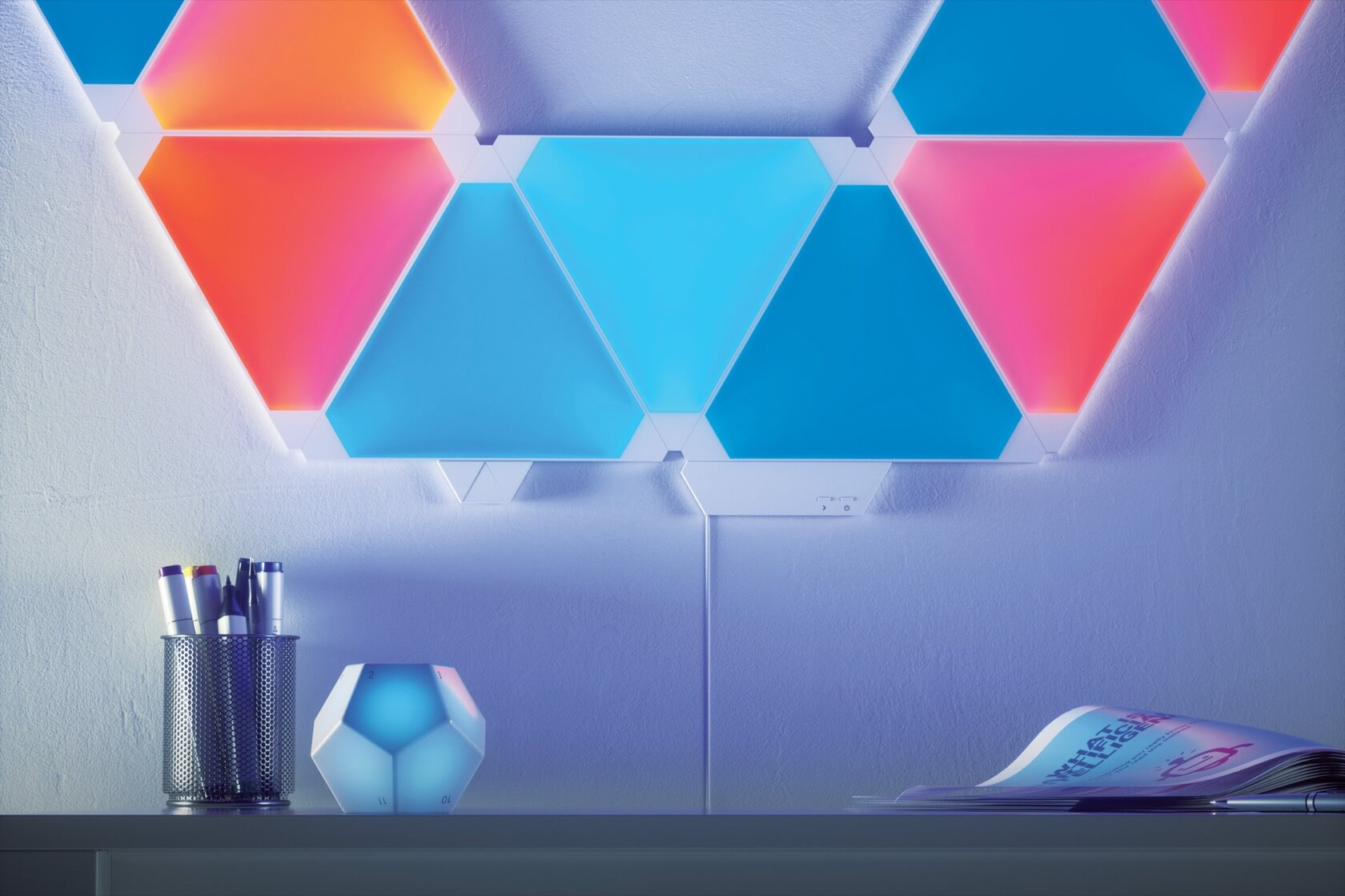 nanoleaf-remote-homekit-led-panels