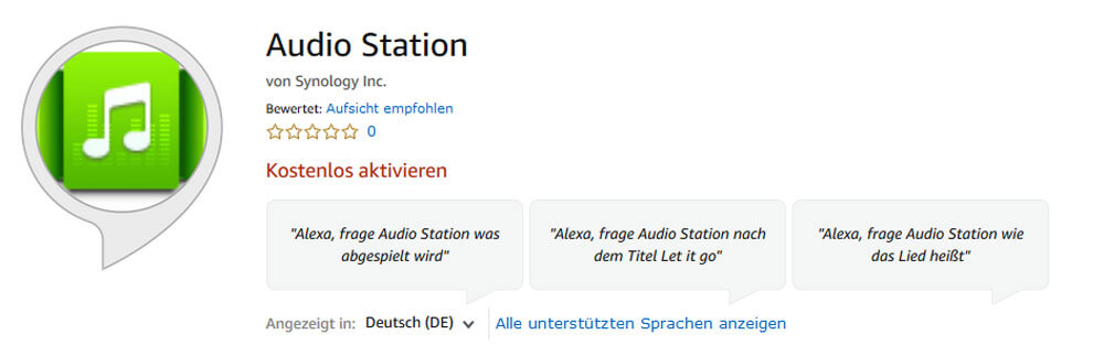 synology-audio-station-erhaelt-endlich-deutschen-alexa-skill
