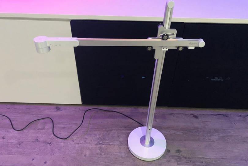 dyson-lightcycle-die-intelligdyson-lightcycle-die-intelligente-arbeitsplatzleuchte-im-testente-arbeitsplatzleuchte-im-test