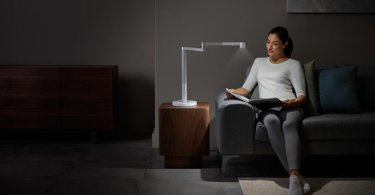 lightcycle-morph-dyson-stellt-neue-smarte-lampe-vor