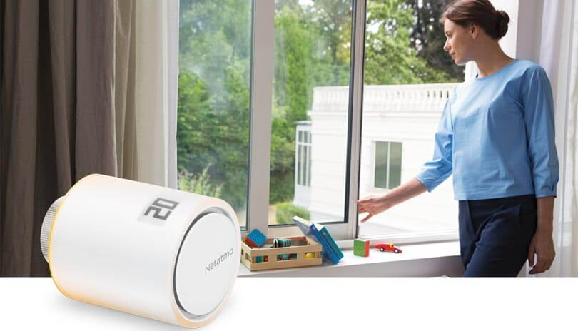netamto-heizkoerperthermostate-erhalten-fenster-offen-erkennung