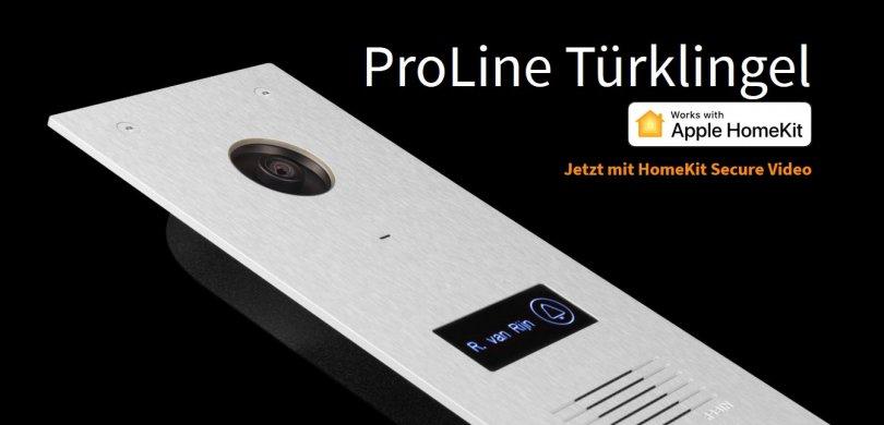 robin-proline-erste-videotuerklingel-mit-homekit-secure-video