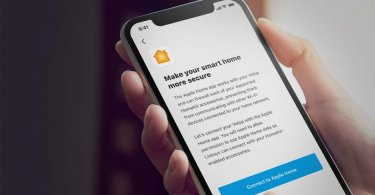 homekit-update-fuer-linksys-router-kommt-in-kuerze