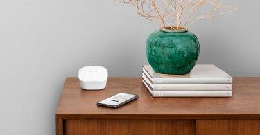 mehr-sicherheit-eero-router-unterstuetzen-nun-homekit
