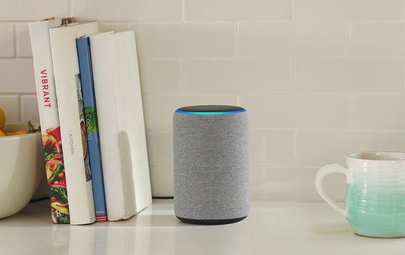 smart-speaker-verkaufszahlen-amazon-fuehrt-weiterhin-google-holt-aus