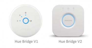 philips-hue-bridge-der-ersten-generation-erhaelt-am-april-kein-support-mehr