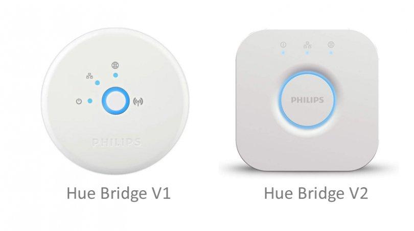 philips-hue-bridge-der-ersten-generation-erhaelt-am-april-kein-support-mehr