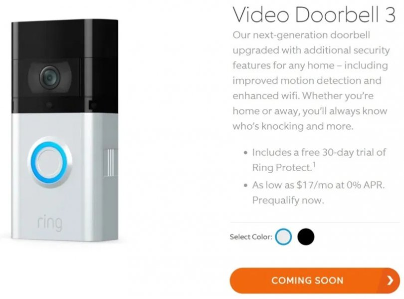 ring-wird-wohl-bald-die-video-doorbell-3-und-video-doorbell-3-plus-einfuehren