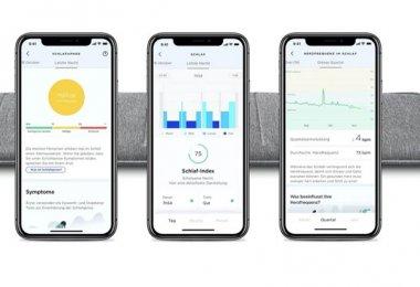neuer-sleep-analyzer-von-withings-erkennt-auch-schlafapnoe