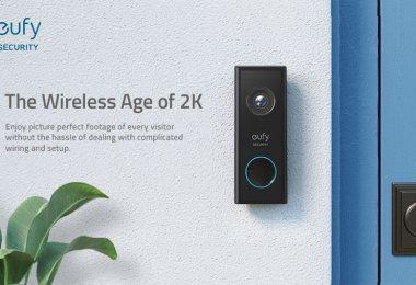 eufy-security-video-tuerklingel-jetzt-erhaeltlich