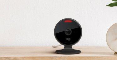 logitech-circle-view-neue-homekit-kamera-fuer-180-euro