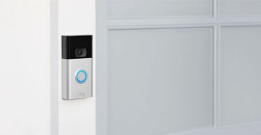 ring-kuendigt-neue-generation-der-video-doorbell-an