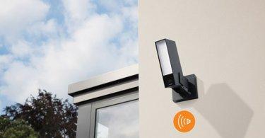 smarte-aussenkamera-mit-alarmsirene-neu-von-netatmo