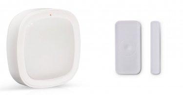 bringt-lidl-bald-eigene-smart-home-sensoren
