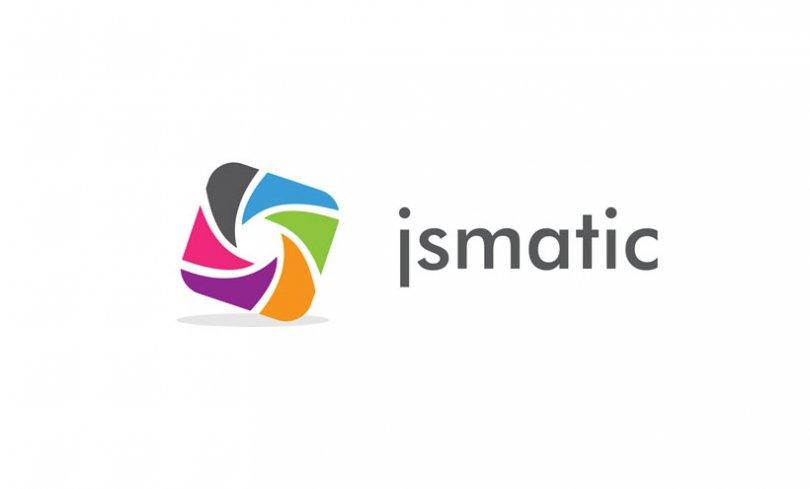 jsmatic: neue App für Homematic & Homematic IP