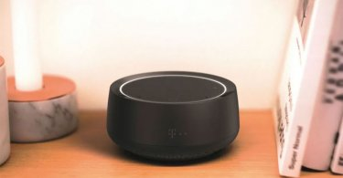 Telekom bringt wohl in Kürze neuen Smart Speaker Mini heraus