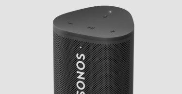 Sonos Roam: Neuer portabler Lautsprecher mit Wlan & Bluetooth vorgestellt