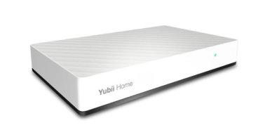 Fibaro: App wird zu Yubii Home samt neuem Home-Center