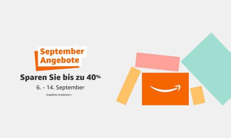 Amazon-September-Angebote